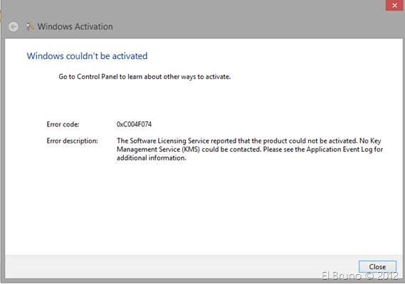 como activar windows xp service pack 3