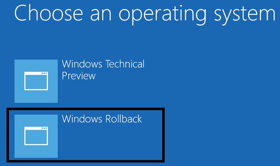 Windows-10-TP-Rollback