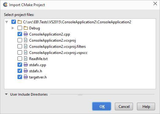 ENG [#CLION] #JetBrains new IDE for C/C++ – El Bruno