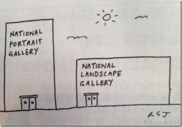 portrait vs landscape