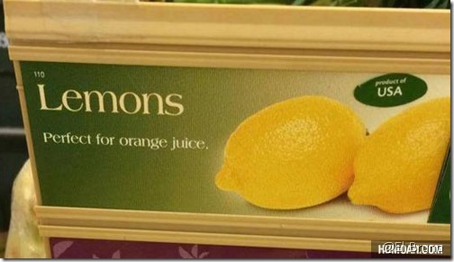 lemons-perfect-for-orange-juice