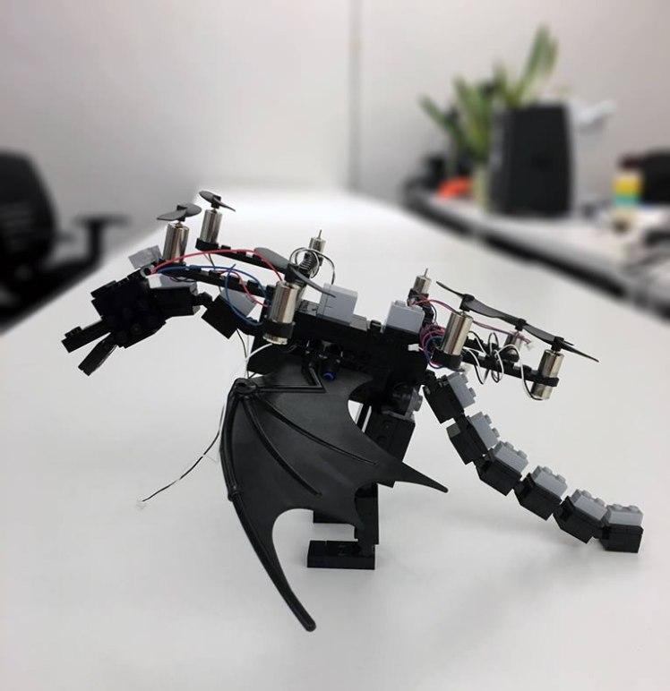flybrix-lego-drone-kit-3