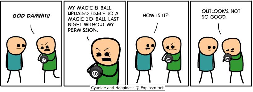 magic-8-ball2