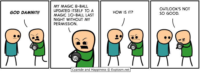 magic-8-ball2