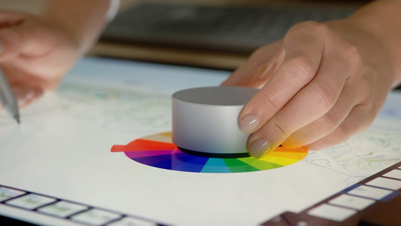 microsoft_surface_dial