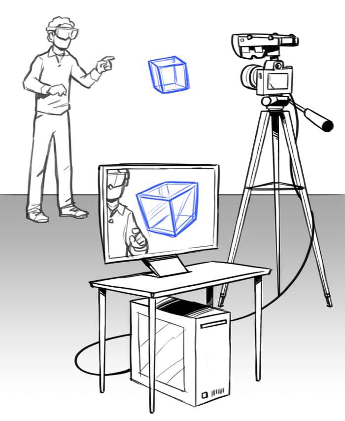 spectatorView.png