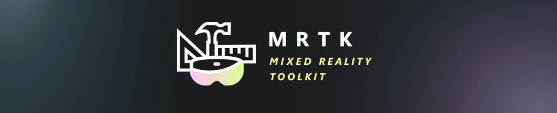 MRTK_Logo_Rev.png