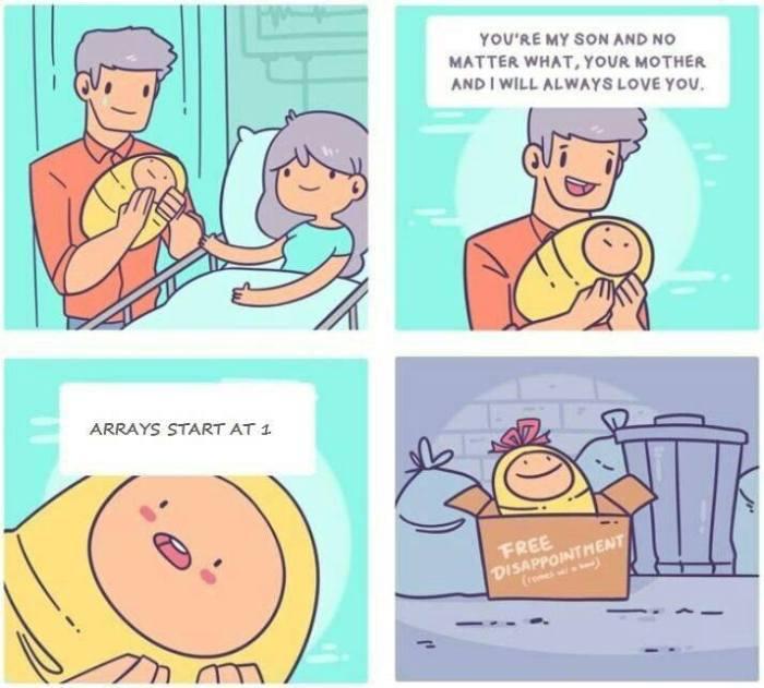 parenting arrays and a sad end.jpg