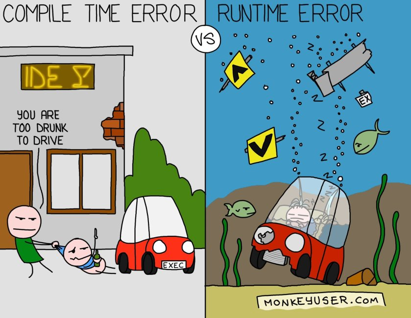compiler error vs runtime error.jpg