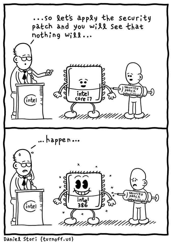 Intel meltdown.jpg
