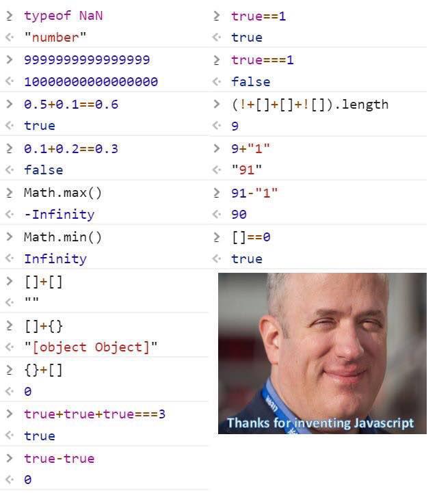 thanks for inventing Javascript.jpg