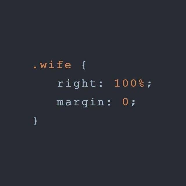 css wife.jpg