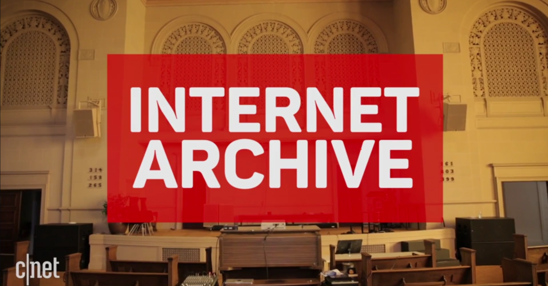 02 Internet Archive.png
