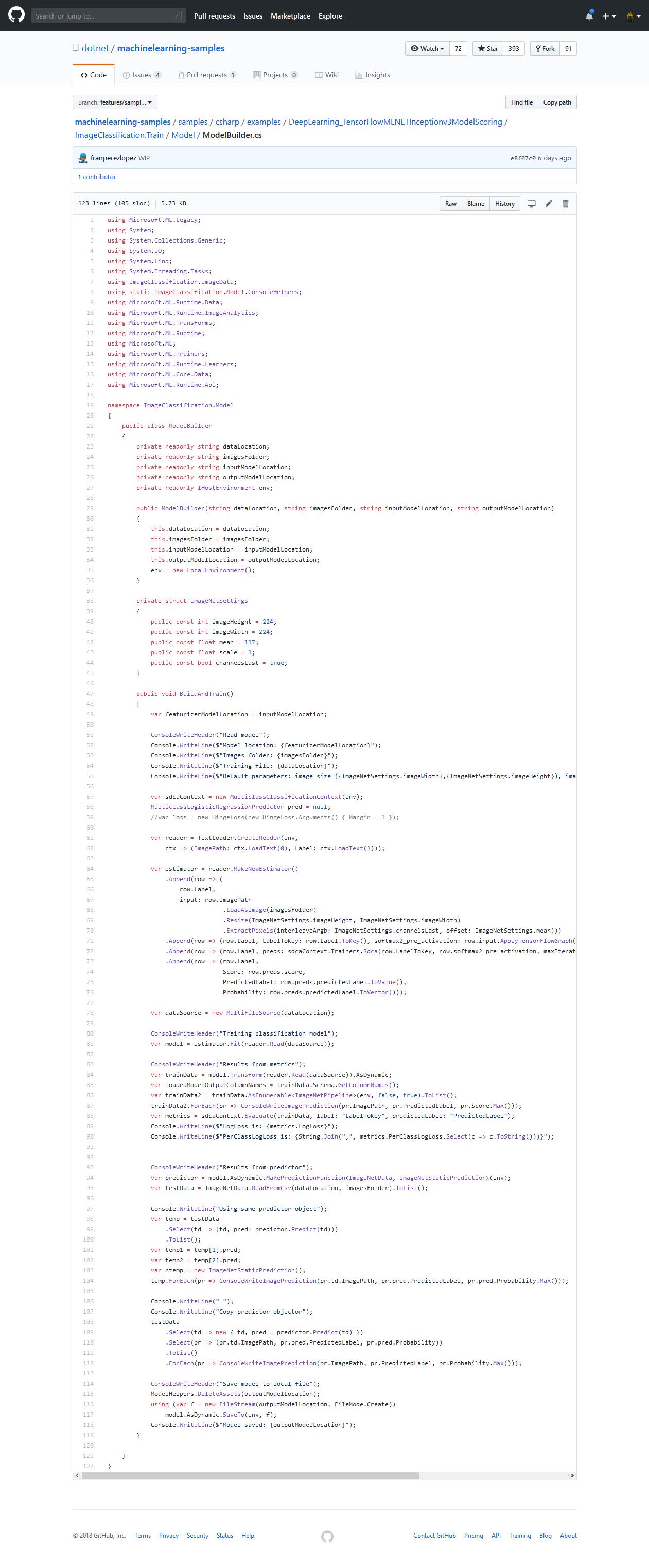 03 SnagIt Output scrolling window