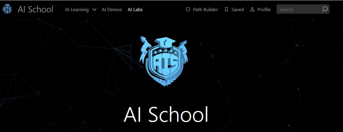 00 AI School