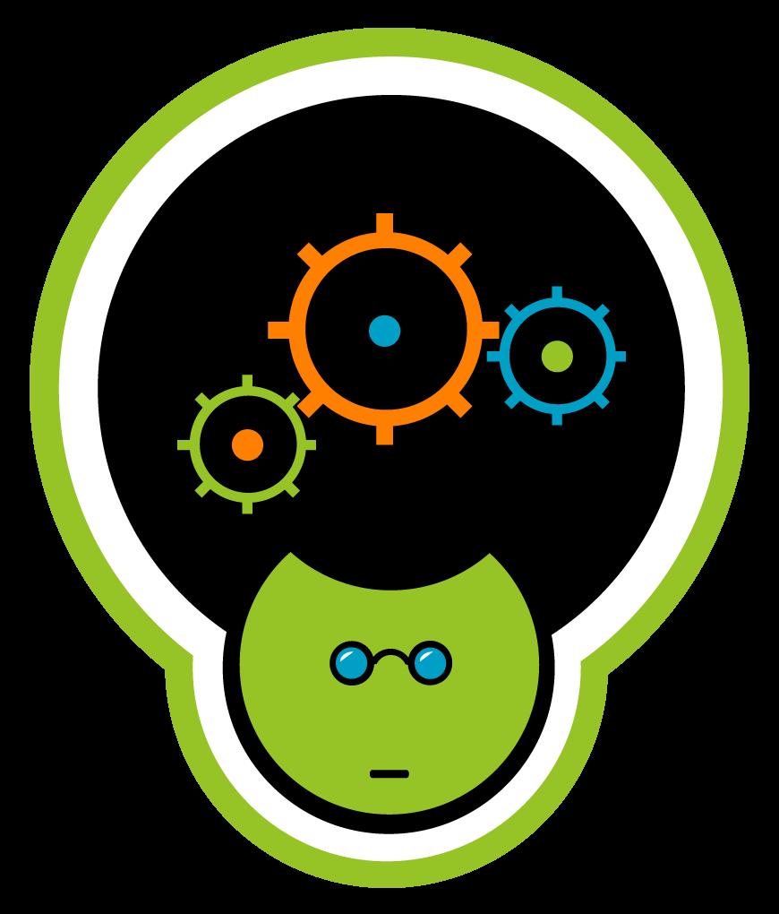 codemash-logo