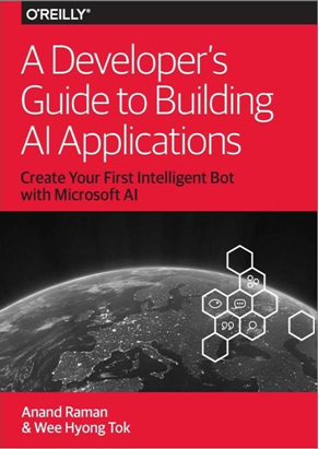 FreeEBook A Developer s Guide to Building AI Applications