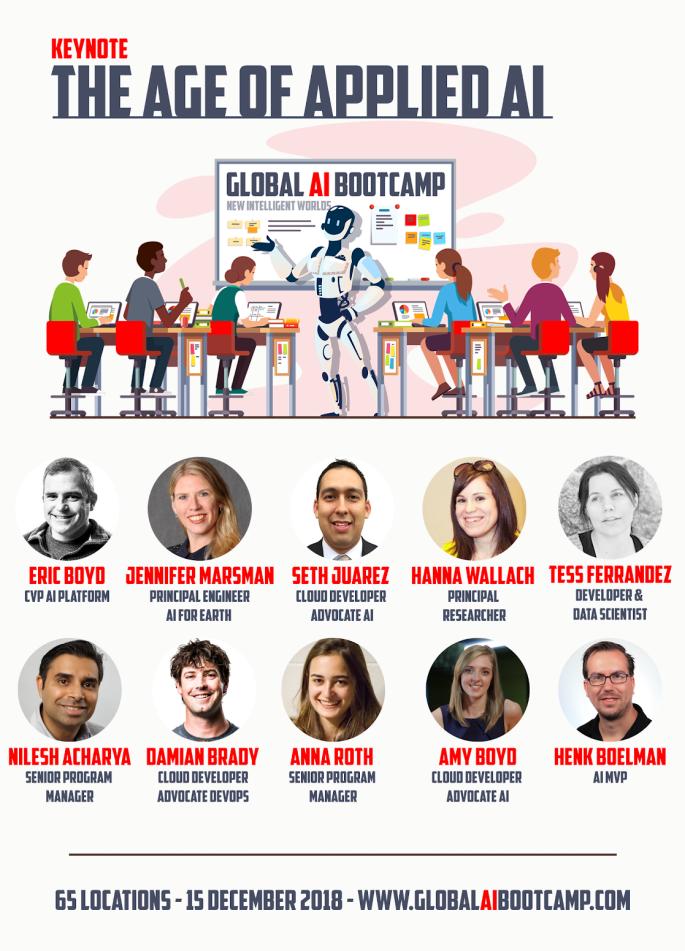 global ai bootcamp keynote v2