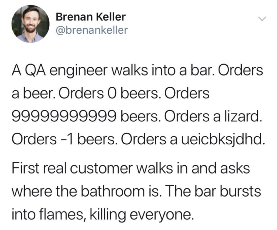 real user.jpg
