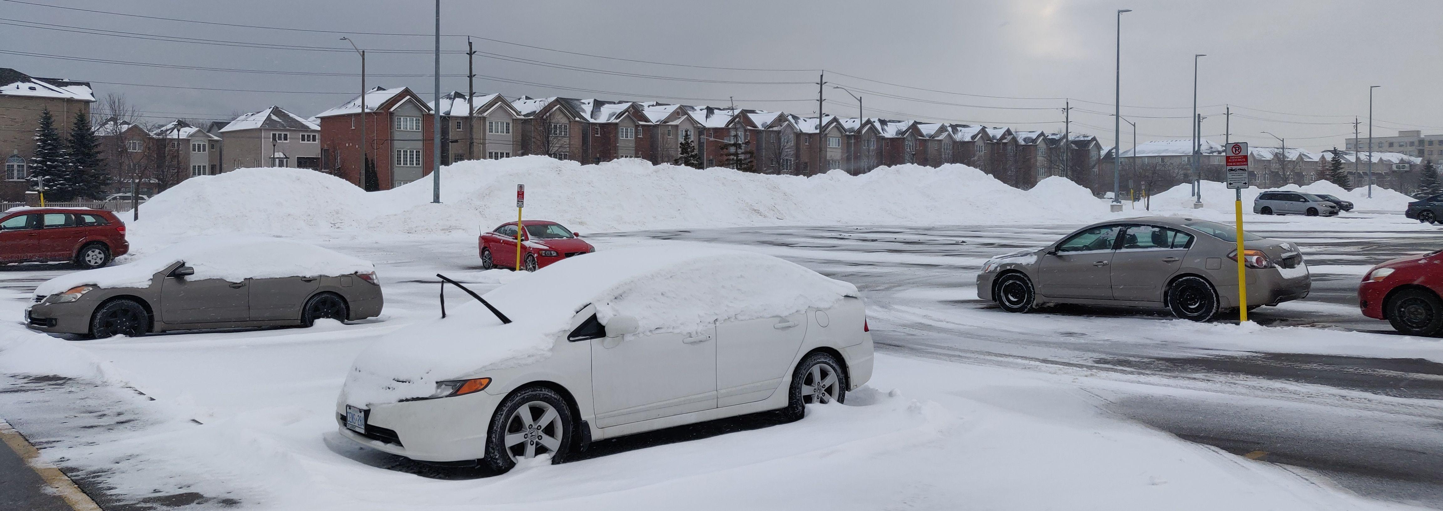 snowstormintoronto