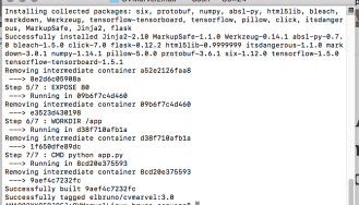 MacOs – Where is my Total Commander? hey, the amazing fman