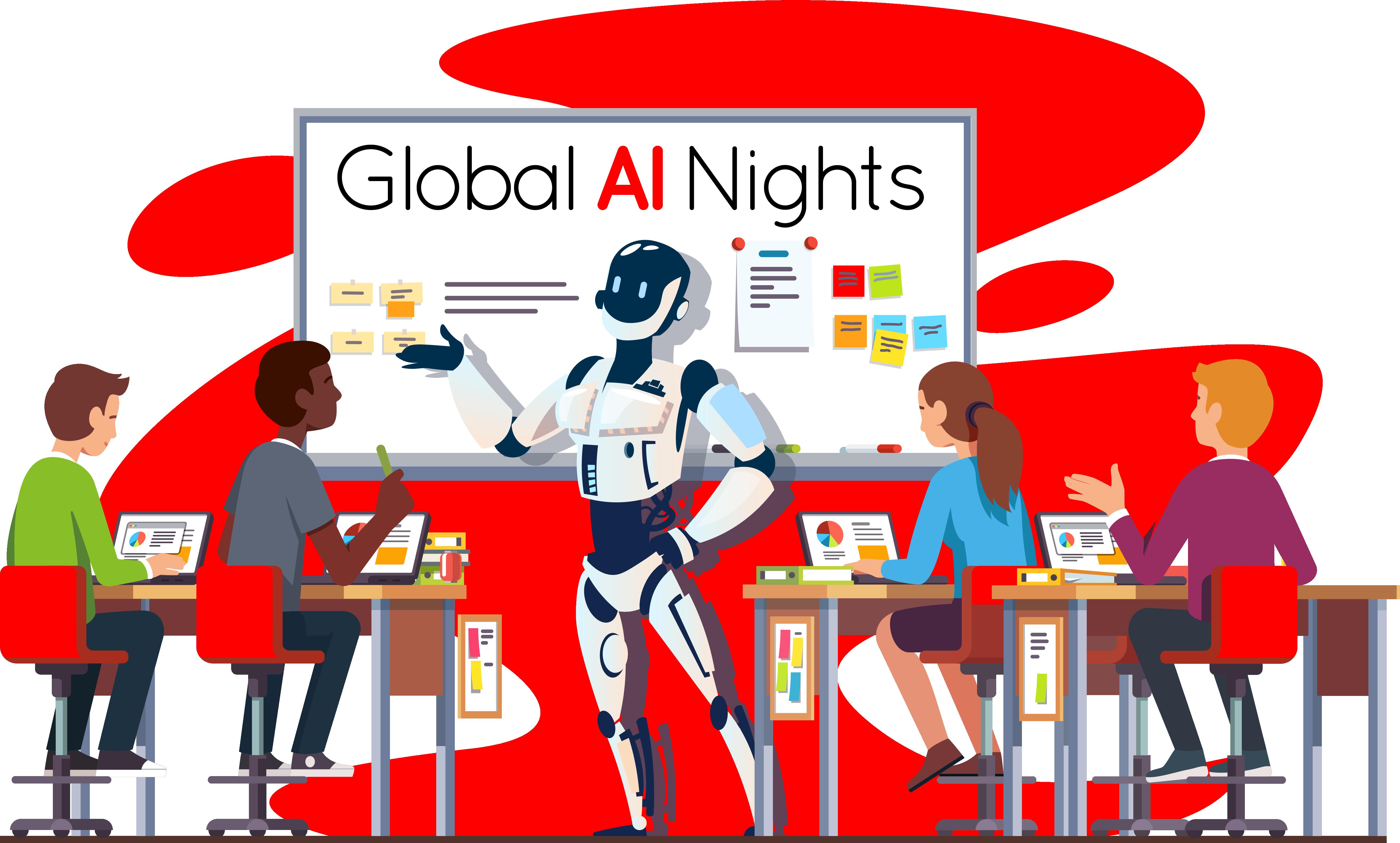 global ai night.png