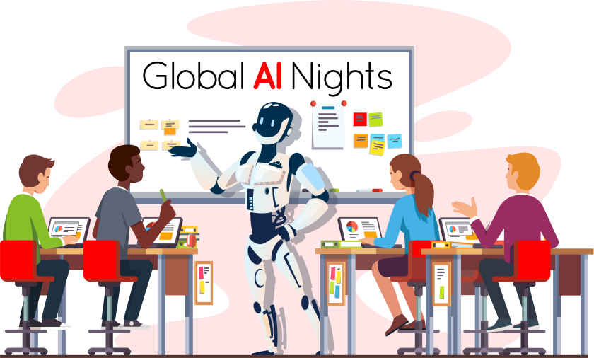 global ai night.png
