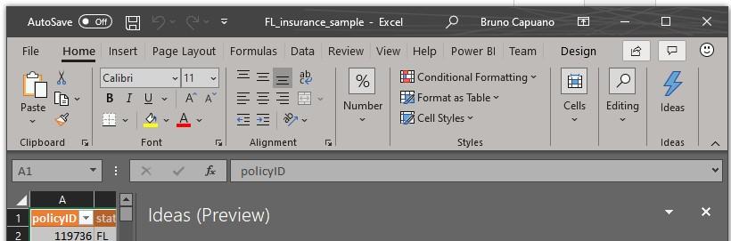 Microsoft Excel Ideas.jpg