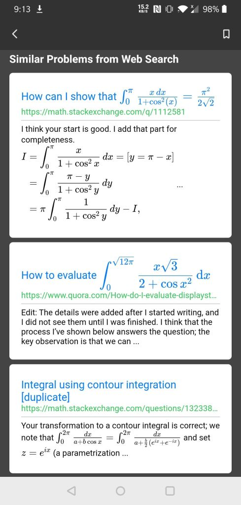 microsoft math solver formula analyzed.jpg